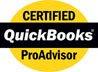 Certifed QuickBooks Pro Advisor